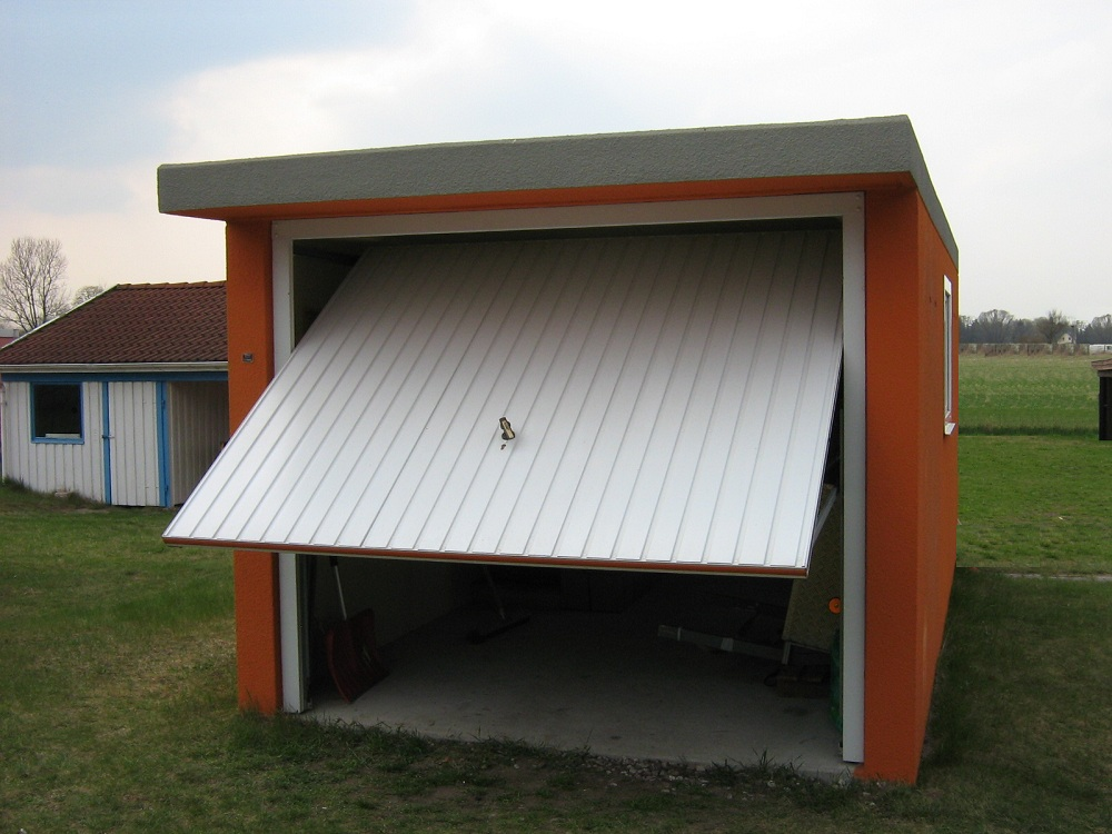 garagen carport blog. Black Bedroom Furniture Sets. Home Design Ideas